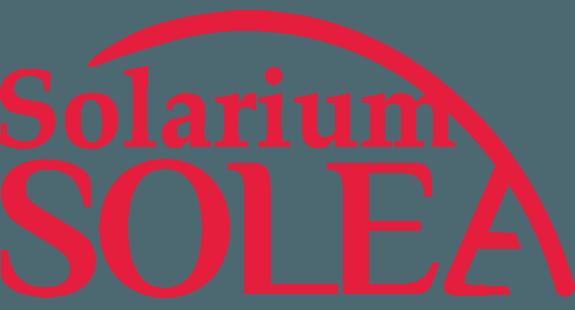 Solarium Solea
